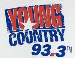 933youngcountryblue