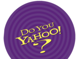Yahoo!/Other