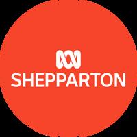 ABCShepparton