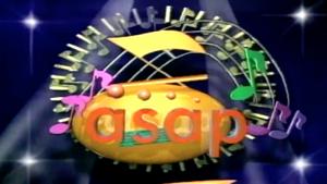 ASAP1997