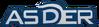 Asociación Salvadoreña de Radiodifusores