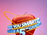 Are You Smarter Than a 5th Grader? (2019)