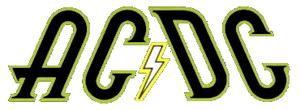 Acdc high voltage2logo
