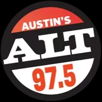 Alt 97-5 Austin K248CU