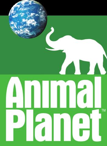 File:Animal Planet 2006.png