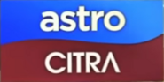Astrocitra-2009-animation-2