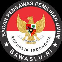 Badan Pengawas Pemilihan Umum (old)