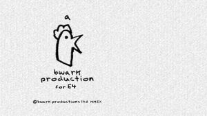 BwarkProductionsendcap