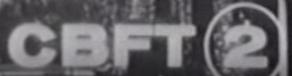 CBFT2 60s