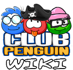 CPWPuffleParty2012