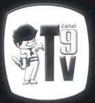 Canal 9 - 1970