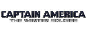 Captain-america-the-winter-soldier-movie-logo