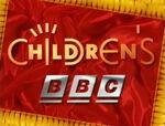 ChildrensBBCSingingIdent