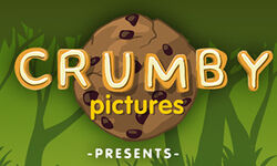 Crumby Pictures Hungry Games