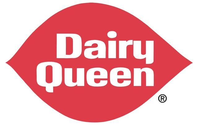 File:Dairy Queen 1961.jpg