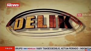 Delik 2011-2017