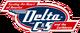 DeltaC&S 1953