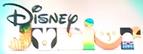 DisneyJuniorlogo3rdandBird