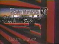 Entertainment Tonight 1991