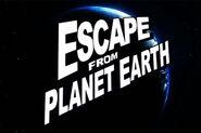 Escape-from-Planet-Earth-Logo-HD-Wallpaper Vvallpaper.Net
