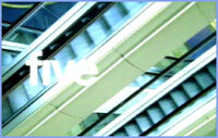 FiveEscelators2002