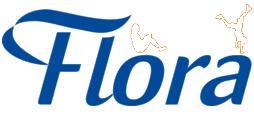 Flora 2010