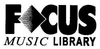 Focusmusic1988logo