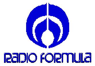 Formula95