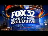 Fox32News@Nine