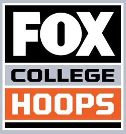 Fox College Hoops 2017
