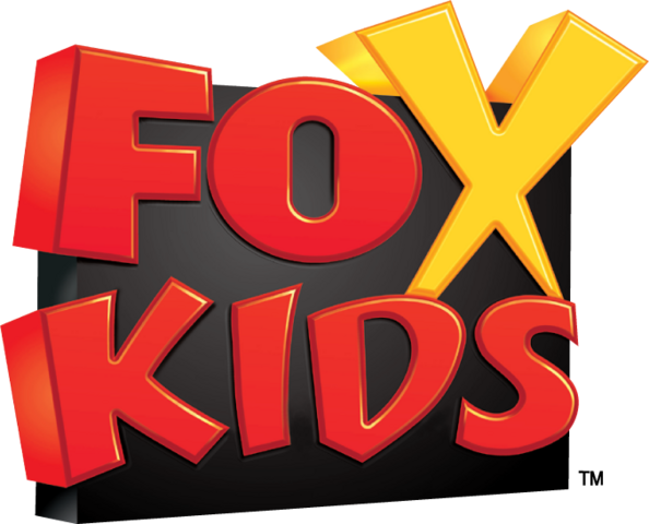 File:Fox Kids.png