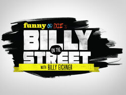 Funny-or-dies-billy-on-the-street-14