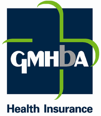 GMHBA old.ems