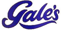 Galeshoneylogo