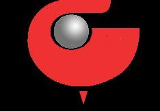 Gama tv 1998