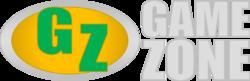 Gamezone TPI logo 2