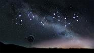 Google Perseid Meteor Shower 2014 (Version 2)