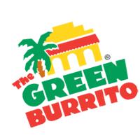 File:Green Burrito logo 1.png