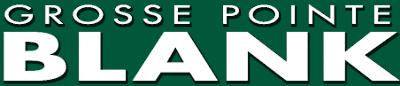 Grosse-pointe-blank-movie-logo