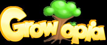 Growtopia 2013
