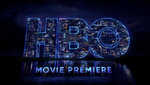 HBO - Movie Premiere (2017)