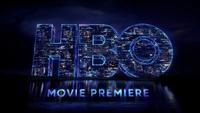 HBO - Movie Premiere (2017)