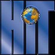 HIT Primary Logo 1996