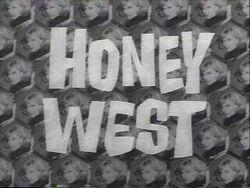 Honeywest
