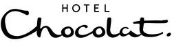 Hotelchocolatcurrnet