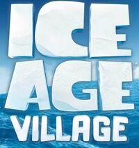 IceAgeVillage