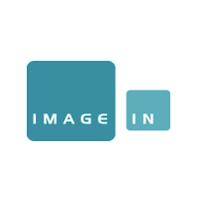 Image-In logo 1