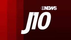 Jornal das Dez - GloboNews 2013