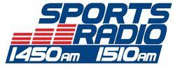 KIKR-KBED Sports Radio 1450 1510
