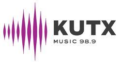 KUTX Music 98.9